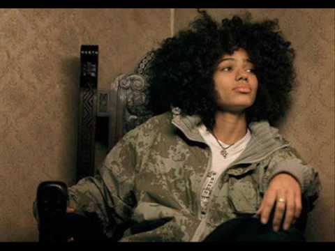 nneka - mind vs. heart