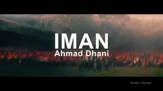 Ahmad Dhani - Iman