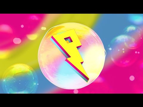 Misterwives - Hurricane (Halogen Remix) [Free]