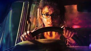 Nayantara Latest Horror Telugu Full Movie   Nayantara Super Hit South Telugu Full Length Movie