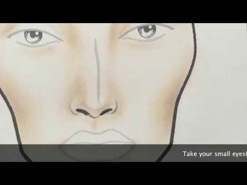 Face Chat Tutorial Part II: Creating The Nose
