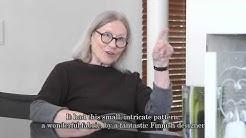 ORNAMO 100: TULEVAN PERINNE / WHAT WE DO - Vuokko Nurmesniemi