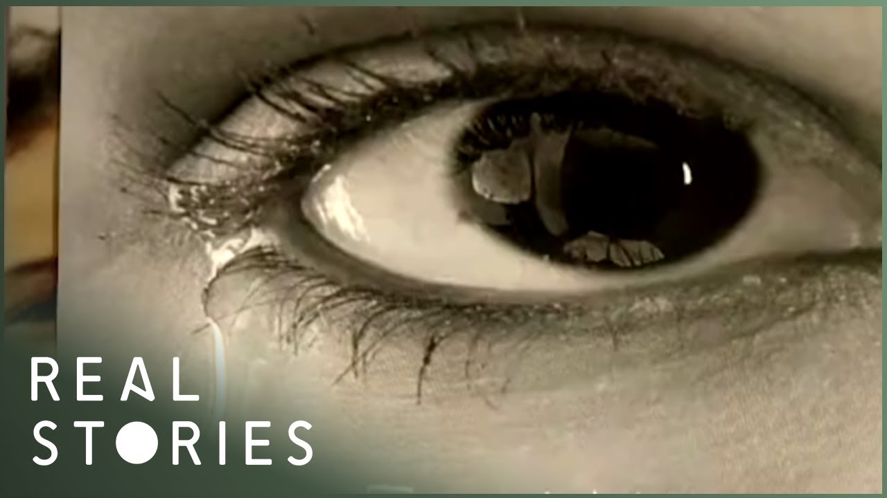 Forced To Marry (Religious Marriage Documentary) – Real Stories