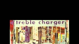 Watch Treble Charger Pilot Light video