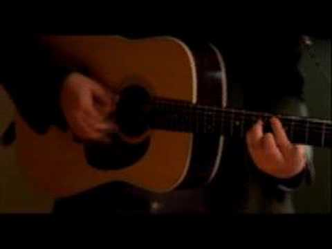Brett Dennen - Ain't No Reason (Official Single Video)
