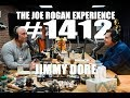 Joe Rogan Experience 1412 Jimmy Dore