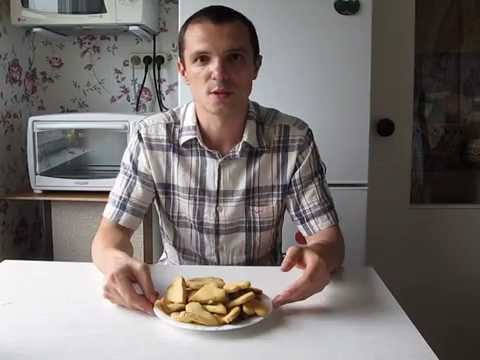 Глютеновые продукты. Что такое глютен, чем он опасен?