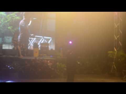 Projector Band - promo lagu baru-FESKO UTM yg ke 59,30/10/2017(10)