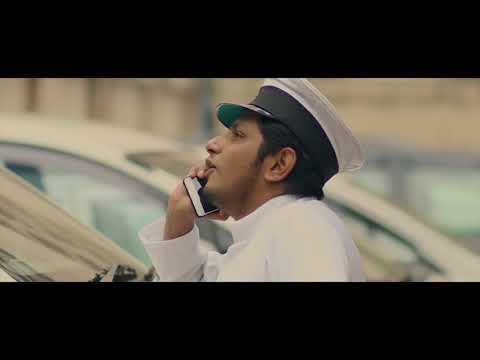 Bajaj Allianz Drive Smart campaign to promote its unique telematics service & DriveSmart feature