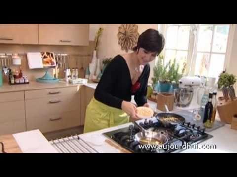 recette-dessert-:-le-crumble-aux-poires-avec-mincir-de-plaisir