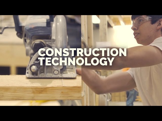 OTC Construction Technology