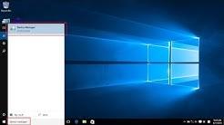 Как переустановить драйвер Wi-Fi в Windows 10