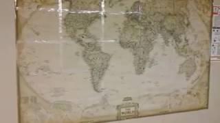 Где живут моряки