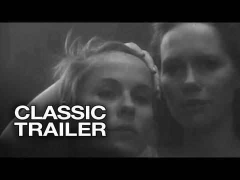 Persona   1  Liv Ullmann Movie 1966 HD