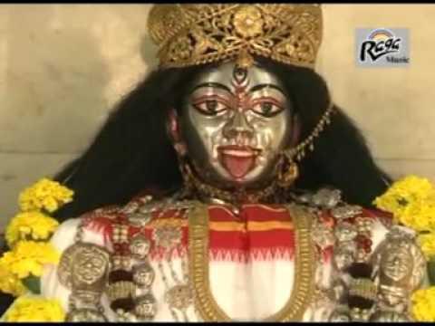 Nil Kolebora Tumi Go Tara | New Kolkata Bangla Songs 2016 | Latest Bengali Hits