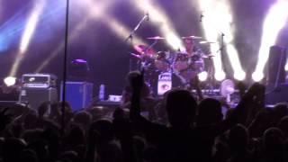 Lord: Itthon vagy otthon! - live! - www.lordinfo.hu - Sitke 20120825