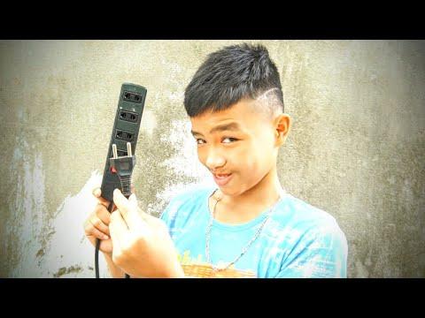 Coi Cấm Cười | Phiên Bản Việt Nam - NCT Vlogs - Part13.