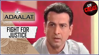 """K.D Pathak fights for a Ship """"Jalpari""""
