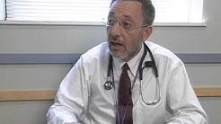 hqdefault - Test To Determine Kidney Reflux