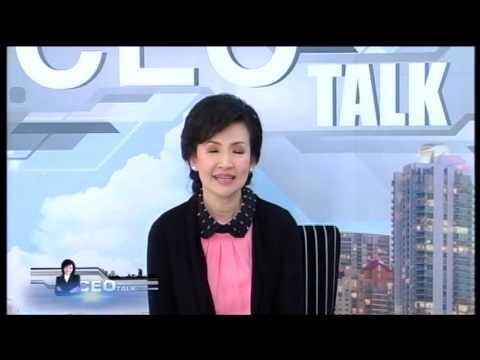 CEO TALK 291 ภาษาอังกฤษ สำคัญอย่างไร