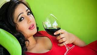 Zindagi Ki Talash Mein Hum Maut Ke Kitne Paas Aa Gaye… latest hindi video song hit dj superhit song