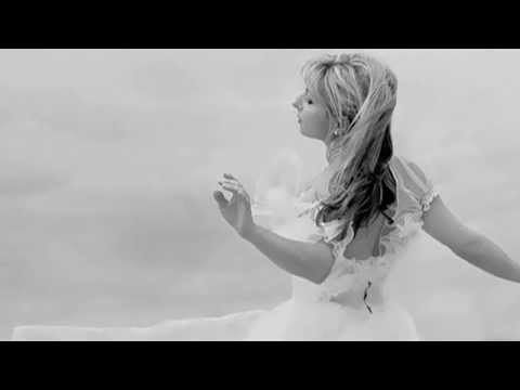 Natalie Dessay - Fauré: Clair de lune Op. 46 No. 2 - LIVE Turku 2013