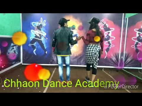 Kati jeher hai dance video