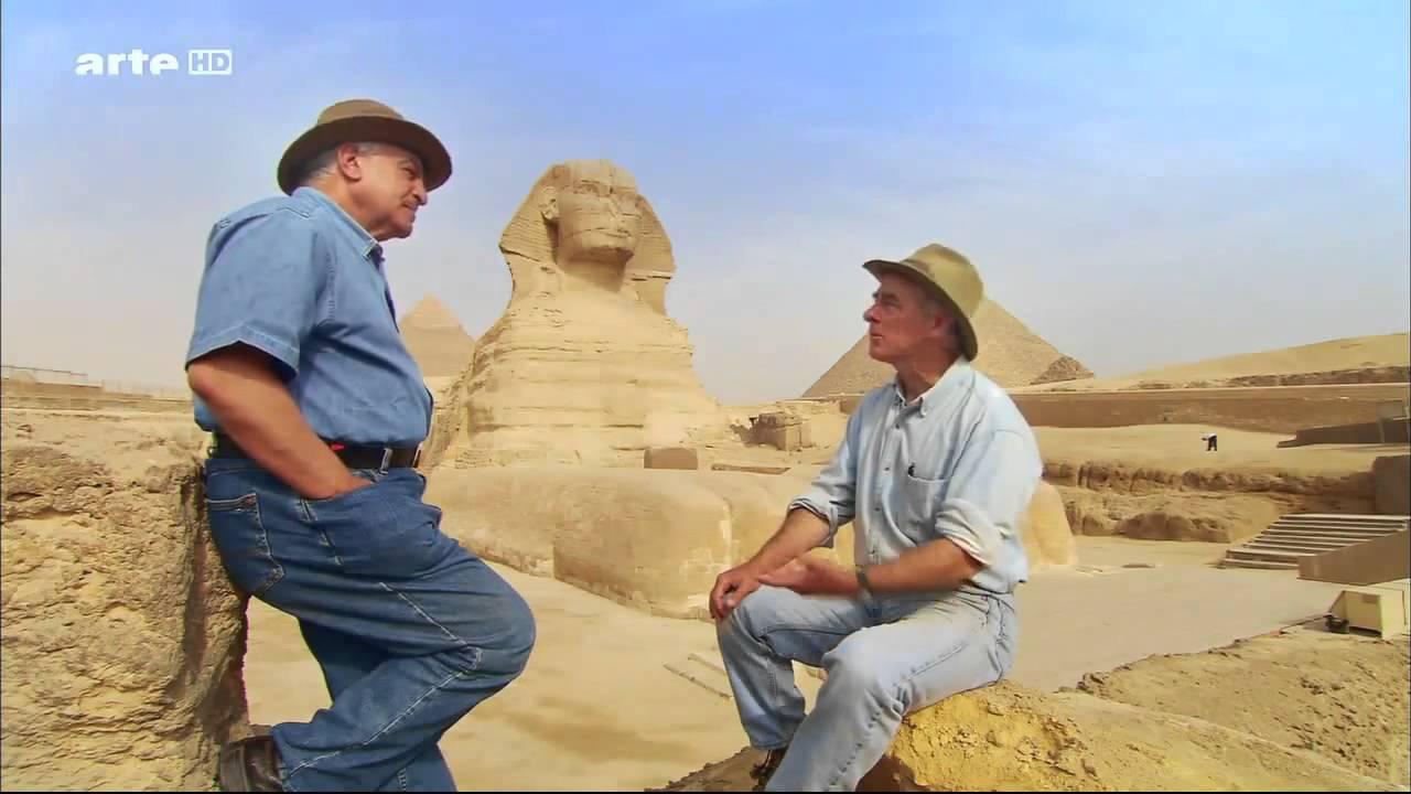 Rätsel Der Sphinx