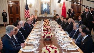 【谢田:中国以前一直在享有的巨额顺差现在看来就会消失于无形】1/16 #时事大家谈 #精彩点评