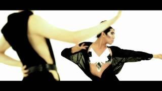 Tune In Tokyo - Dreamer (Javi Mula Remix)