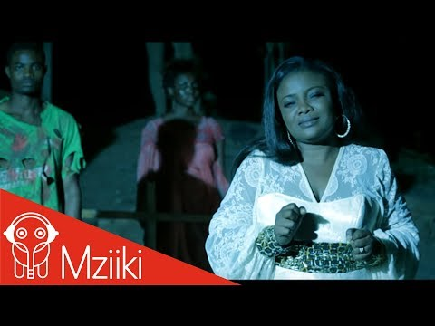 Ohemaa Mercy Wofiri Mu (Official Video)