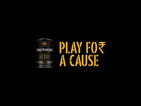 100-pipers-play-for-a-cause-|-join-the-movement-on-29.nov.2019