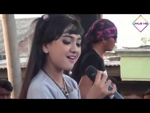 JIHAN AUDY - Ditinggal Rabi - ROSABELLA - Kids Jaman Now - Randegan Sokoo Tikung Lamongan