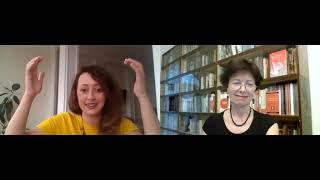 Формула счастья Привычки на миллион Фрагмент из интервью Анны Литовкиной с Ириной Тарасовой