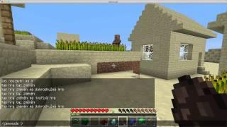 Minecraft 1.3 - Co bude noveho? - 2. dil