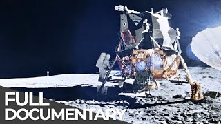Biggest Space Milestones: The Beginning of the End of Apollo | Free Documentary