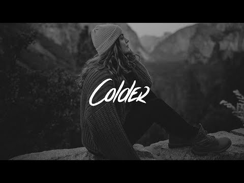 Nina Nesbitt - Colder (Lyrics)
