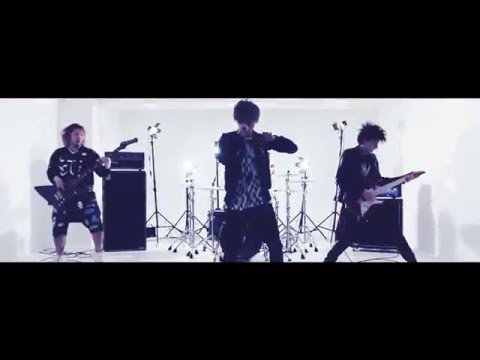 ins'Clade - Face Oneself - Official Music Video