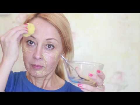 Ожог глаз: первая помощь и лечение народными методами