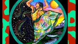 "Kevin Kendle ~ ""Shakti Dance"