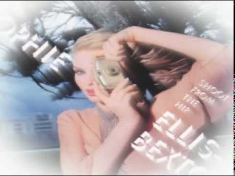 Nowhere Without You - Sophie Ellis-Bextor
