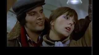 Delitto d'amore (Luigi Comencini) - Giuliano Gemma e Stefania Sandrelli