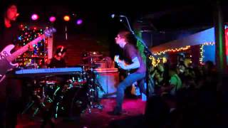 From Monument to Masses - Full Concert - 02/26/09 - Bottom of the Hill (OFFICIAL)