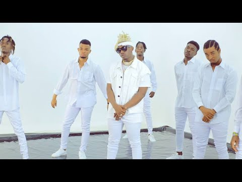 rayvanny-timuavumbi-new-song-(official-music-video)
