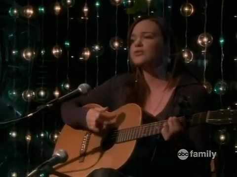 April matson-will you remember me