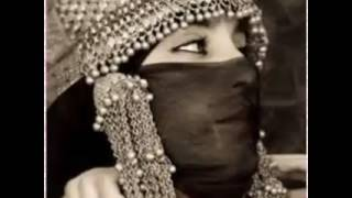 Repeat youtube video أغنية يمنية سكس