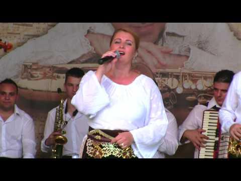 Marinela Ivan si Florin Ionas - Generalul - N-am avut noroc in viata HD