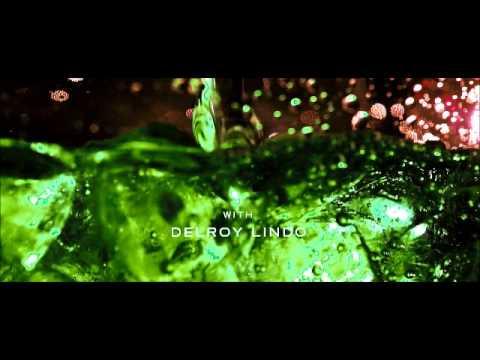 The Big Bang - Intro - 2011