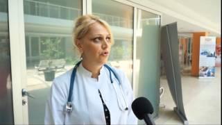 Ответ Грузинских врачей Саакашвили