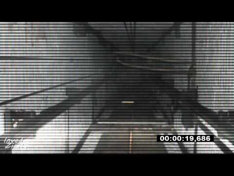 Секс инцест. Бесплатное порно онлайн в HD